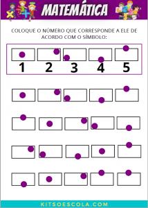 matematica-3